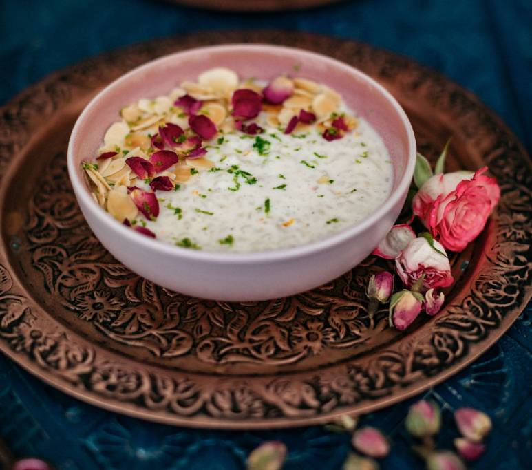 our story taj mahal restaurant